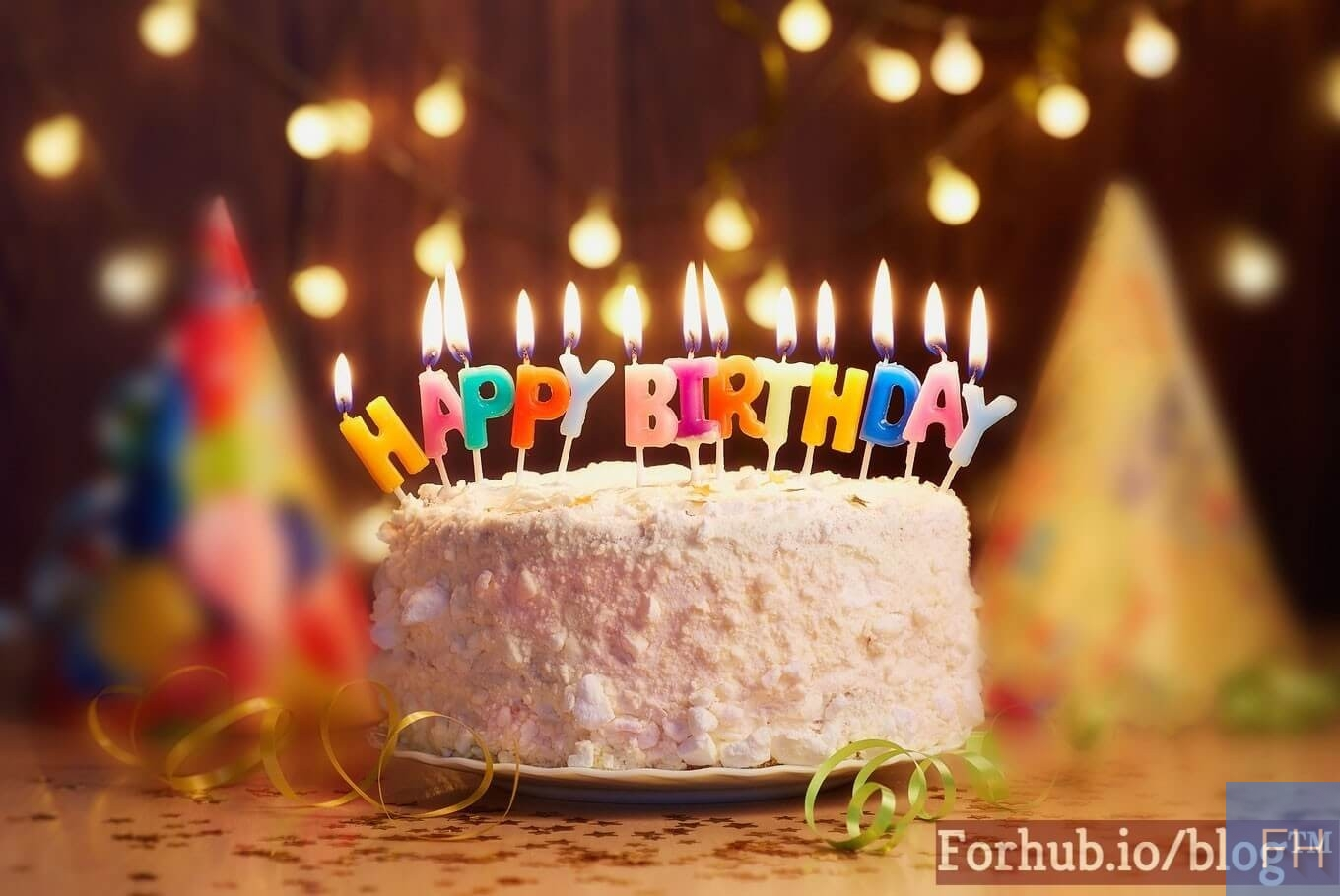900 Best The Happy Birthday Wishes Quotes 2018 For All
